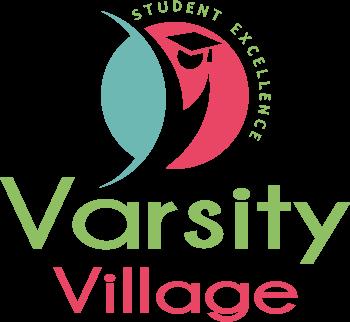 Varsity Village